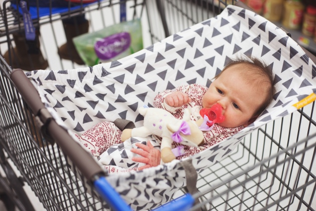 Its A Shopping Cart Hammock That Holds Your Child Or The Car Seat Up To 50lbs You Can Shop With Ease Knowing Babe Is Safe And Have Space Put